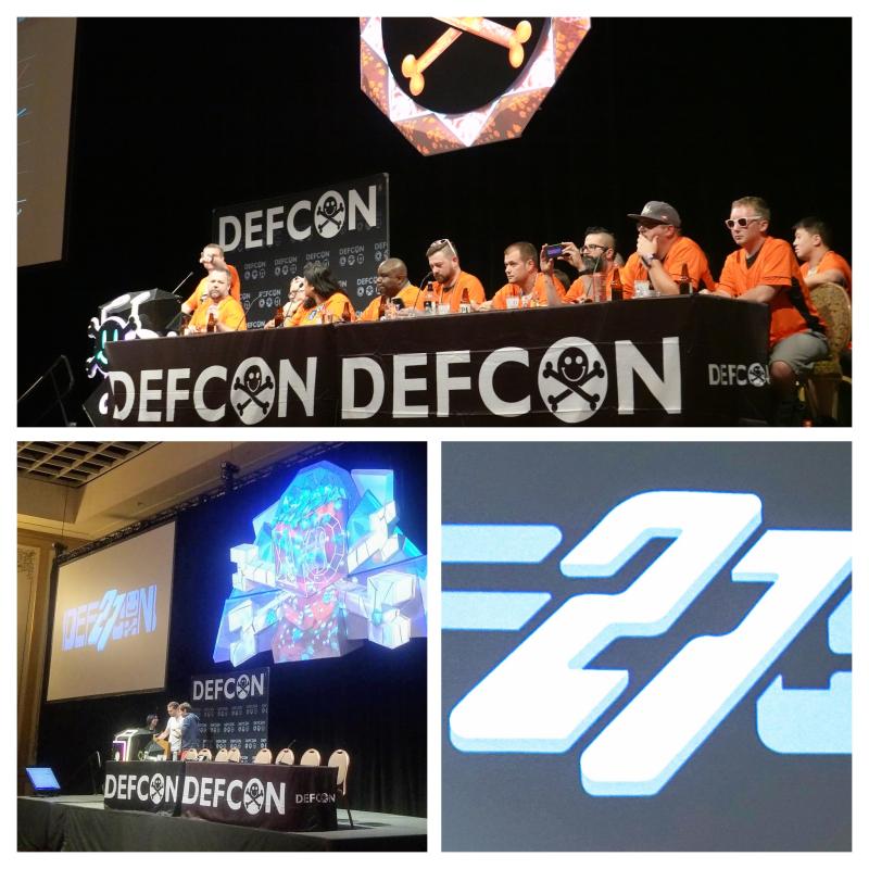 Defcon27-2019-collage