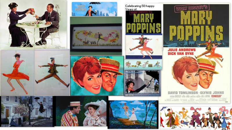 A_fan_made_mary_poppins_50th_anniversary_collage_by_foxlover35_d740o1z-fullview