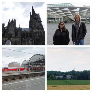 Germany-to-belgium