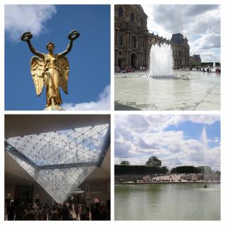 Paris-4-picts