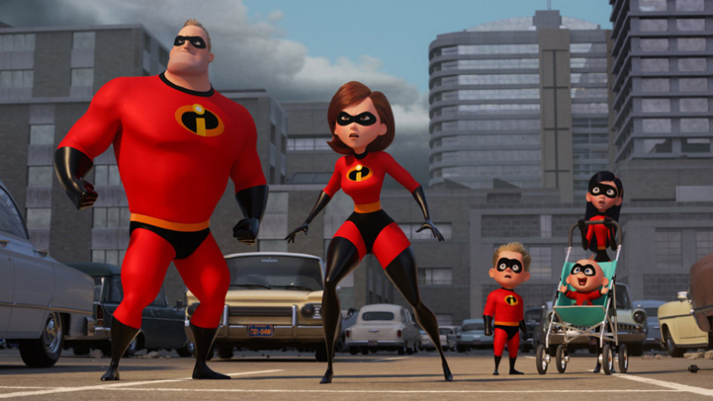 Incredibles-21
