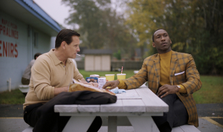 Green-book-mahershala-ali-top-10-movie-performance-best-of-culture-2018