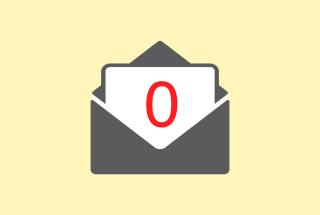 Inbox-zero.email