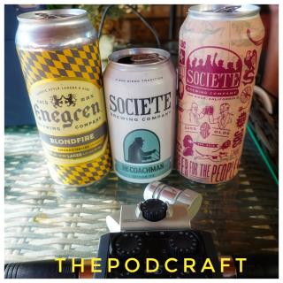 Episode-3-Beers