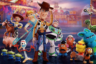 Toy-story-four