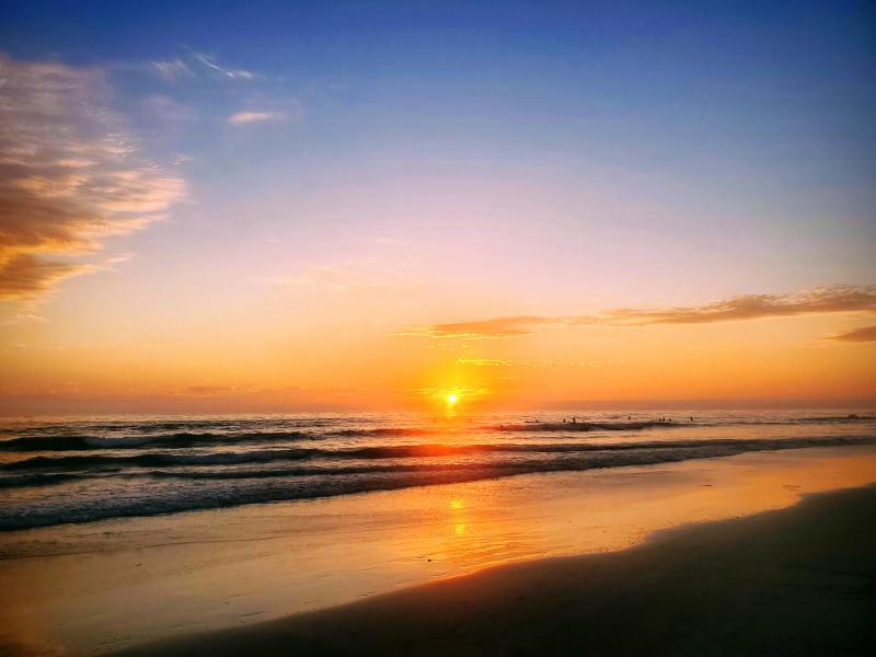 Beach-2020