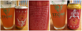 Stone-Double-IPA-24-Year-Special
