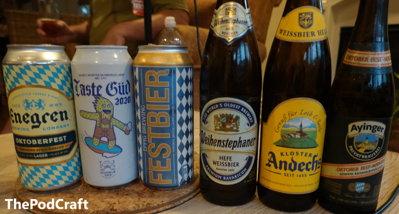 ThePodcraft-All-Six-Beers