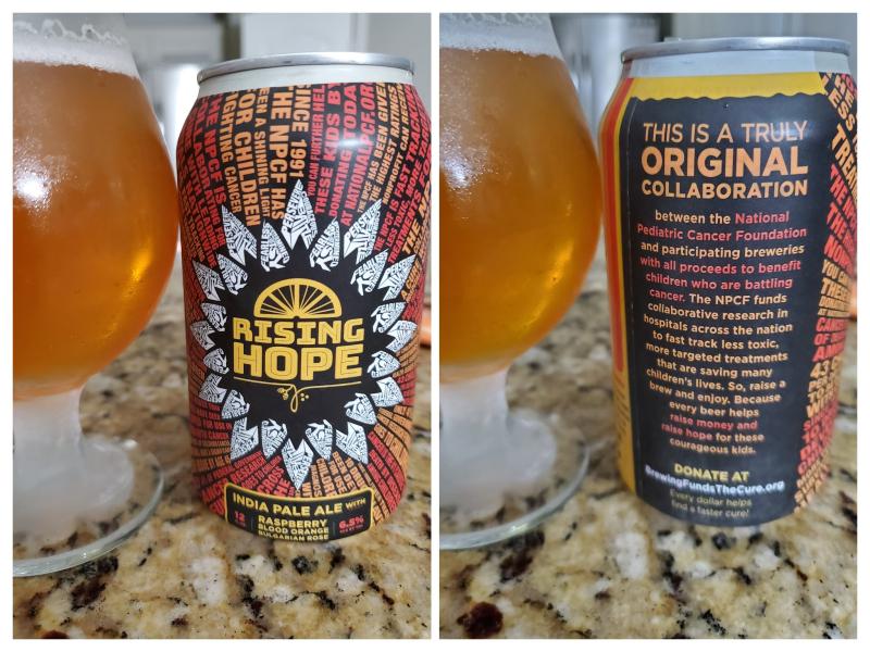 Rising-steve-beer2