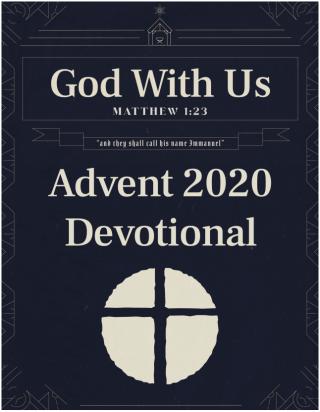 Advent-2020-devotional