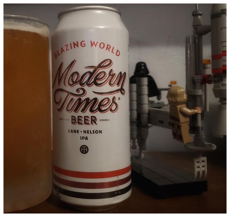 My-audio-editing-beer-20