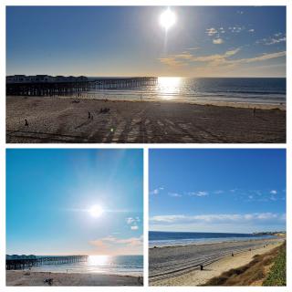 Beach-nov-2020
