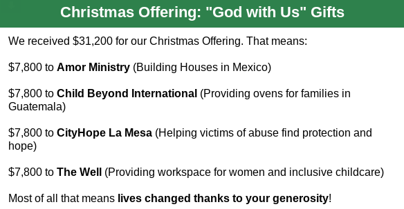 Christmas-2020-offering-distro