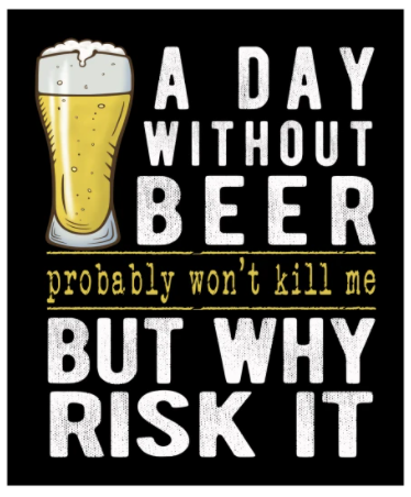 A_Day_Without_Beer