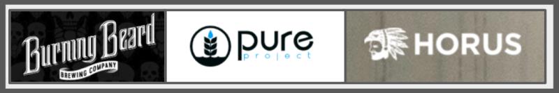Burningbeard-pure-project-