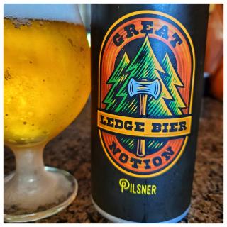 Great-notion-ledge-bier-pilsner