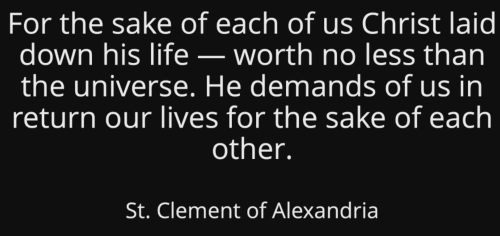 Quote_From_St_Clement