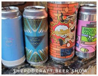 Thepodcraft-beer-show-05