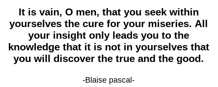 Blaise_pascal_quote