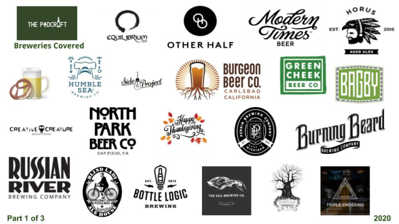 Logos-2020-Part1