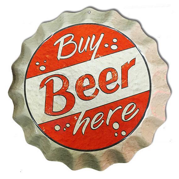 Buy Beer Here