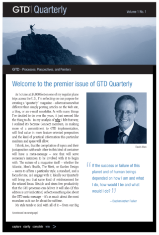 GTD-Quarterly-v1n1-graphic
