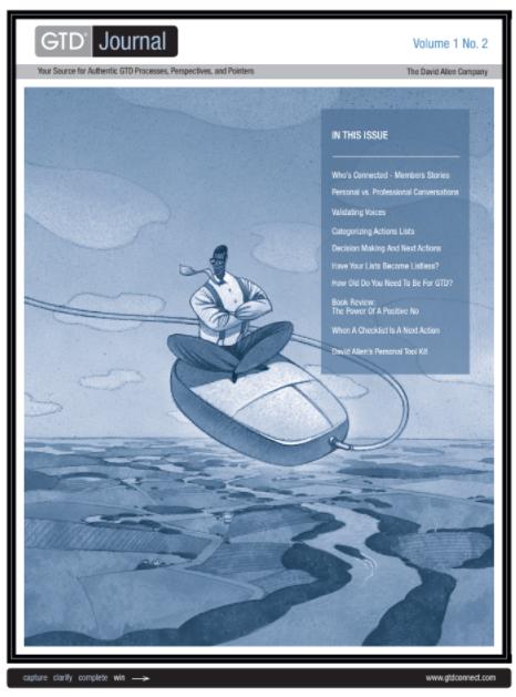 GTD-Quarterly-v1n2-graphic