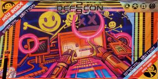 Defcon-29