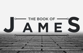 The-Book-of-James-Sermon-Series-IDea