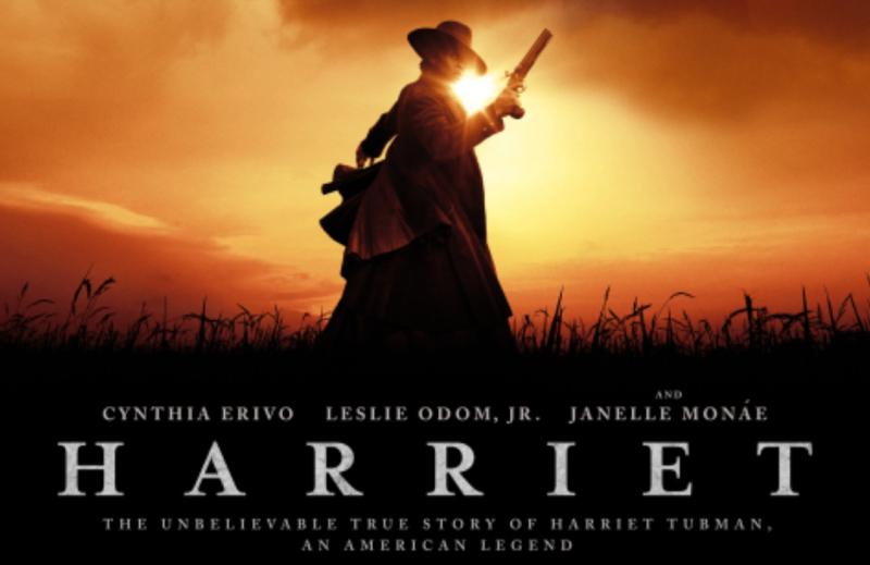 Harriet-Film-Poster-1