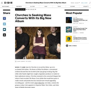 Chvrches-wired-2015