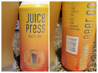 Steve-Juice-Press-Hazy-IPA