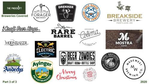 Logos-2020-Part3