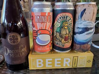 32-Main-Beers