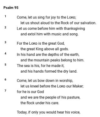 Psalm95-1-7