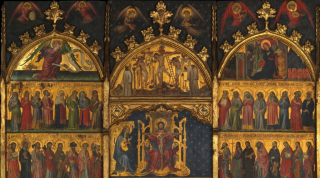 The_Trinity_Adored_by_All_Saints_MET_DP200558-1024x571