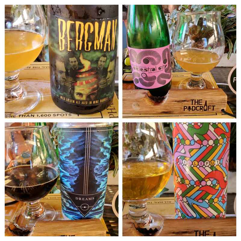 ThePodCraft-47-Four-Craft-Beer-Photo