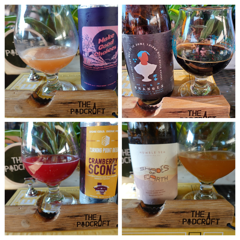ThePodCraft-Beer-Show-Episode-50-Collage