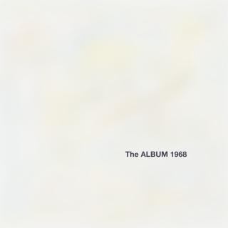 1968 Mixtape Side 1 Qrux