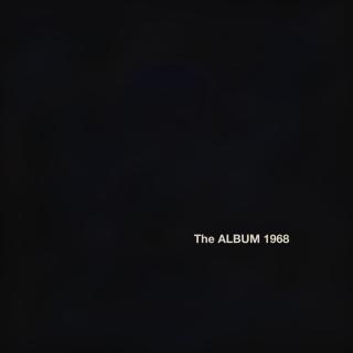 1968 Mixtape Side 2 Qrux
