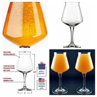 TechGuySteve-Favorite-Beer-Glass