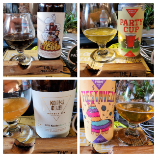 49-Four-Craft-Beer-Collage
