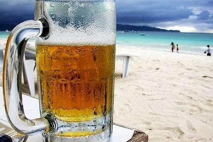 Beach-beer1jpg-86d8b92209795af6_large