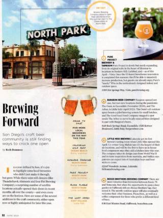 SD-Mag-June-2021-Craft-Beer