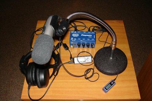 Mobilepodcastsetup001